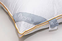 Теплые подушки и одеяла Pure Line Imperius