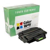 Картридж Xerox 106R01373, Black, Phaser 3250, ColorWay (CW-X3250M)