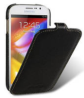 Чехол для Samsung Galaxy Grand i9080 / i9082 - Melkco Jacka