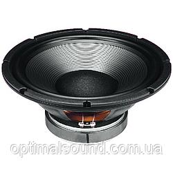 "Сабвуферный динамик 12"" Monacor SPH-300TC"