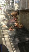 Монтаж мрамора и гранита