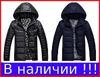 Зимняя куртка NORDEN 1559 , фото 1