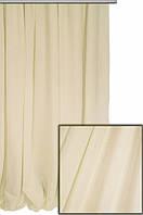 Ткань батист - для пошива прозрачных занавесок