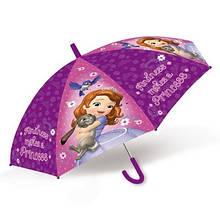 Зонтик Sofia (321874)