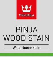 Пінья Вууд Стейн - Pinja Wood Stain Tikkurila, 18л