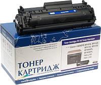 Картридж Canon FX-10, Black, MF4018/4120/4140/4150/4270/4320, 2k, WWM (LC26N)