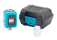 "Ключ адаптер динамометричний електронний 40-200 Нм; 1/2"" GROSS"