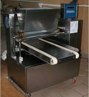 Однобункерная отсадочная машина MULTIDROP MD/N