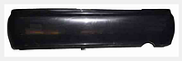 Бампер задний на Mitsubishi Lancer (Мицубиси Лансер) 9 -07
