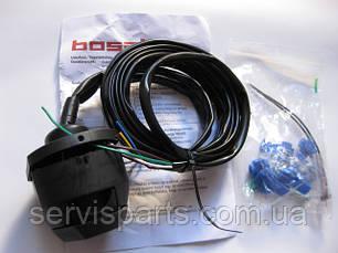Електрокомплект універсальний для підключення фаркопа Bosal, фото 2