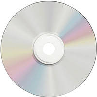 DVD-R Videx 4.7Gb 16x  Printable Bulk Box 50