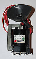 ТДКС  BSC27-0109Z, фото 1