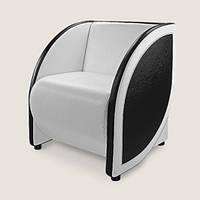 Кресло Визио-2