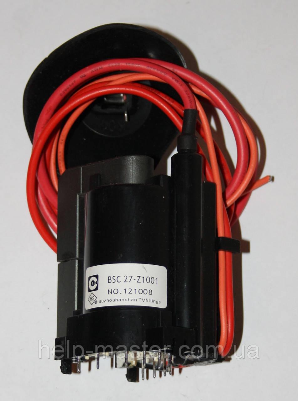 ТДКС  BSC27-Z1001