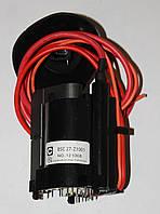 ТДКС  BSC27-Z1001, фото 1