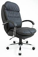 Кресло Валенсия Хром Флай 2230 (Richman ТМ)