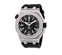 Часы механические Audemars Piguet Royal Oak Offshore Diver