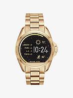 Часы Michael Kors Access Bradshaw Smartwatch MKT5001