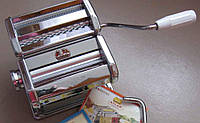Тестораскаточная машинка, лапшерезка бытовая EMPIRE-2358
