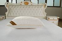 Бамбуковые подушки и одеяла Pure Line Bamboo-Kun