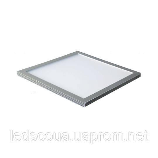 Светодиодная панель LRC-P33-18W