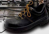 Туфли на шнурках (модель 261)