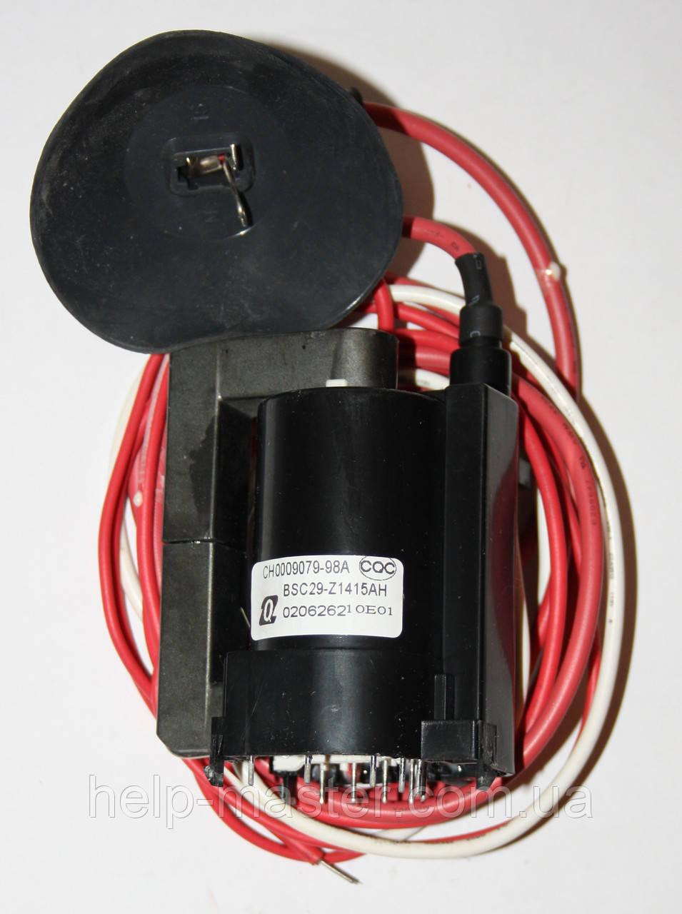 ТДКС  BSC29-Z1415AH