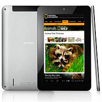 "Планшетный ПК 7"" Onda V712 Black-Silver Cortex A9 Dual Core 1.5Ghz/1Gb/16Gb/Wifi/Android 4.1"