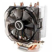 Вентилятор Zalman CNPS8 X OPTIMA s CPU s1155/1156/1366/775/FM1/AM2/AM3