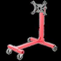Стенд для двигуна, 400 кг (1000 Lbs) MTX 5672059