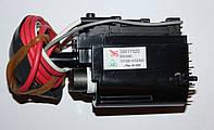 ТДКС  BSC48D, фото 1