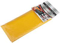 Пакети для шин 1000 х1000 18 мкм, для R 17-18, 4 шт в комплекті, STELS 55202