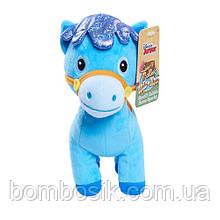 """Плюшевая мягкая игрушка Лучик из """"Шериф Келли"""" - 20 см."""