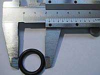 Уплотнительное кольцо 23mm*3.5