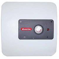 Электрический накопительный нагреватель ARISTON PRO SMALL 10 R/3