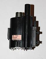 ТДКС  TFB4159AS, фото 1