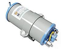 Фильтр-сепаратор дизельного топлива с подогревом ТФС-2002А/1210 12V