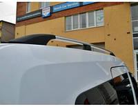 Рейлинги Opel Combo