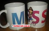 """Чашка """"MESSI"""", фото 4"""