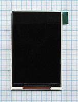 Дисплей для мобильного телефона HTC Wildfire S/ A510e/G13/G8S/Explorer  ORIG