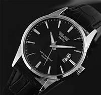 Мужские Часы Swidu! по супер цене, с датой!!!