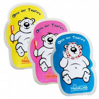 Термопакет Thienel Dental медвежонок Otto для охлаждения и нагрева