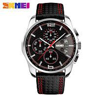 Мужские Часы Skmei Spider 9106 по супер цене!