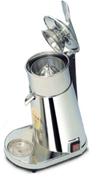 Соковыжималка для цитрусовых VEMA-SP2072 LL