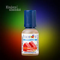 Арбуз (Watermelon/Anguria) - 3 мг/мл [FlavourArt, 20 мл]
