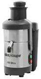 Соковыжималка для твердых овощей и фруктов ROBOT COUP-J80 ULTRA