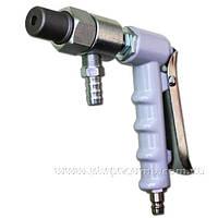 Піскоструйний пістолет BEZAN® (із запасним керамічним соплом)