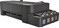 Принтер струйный цветной Epson L120 (C11CD76302), Black