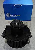 Мотор печки Ланос (Lanos), Сенс (Sens) Лузар , фото 1
