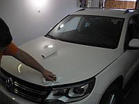 Бронирование пленкой автомобиля (Стандартный пакет) в Одессе
